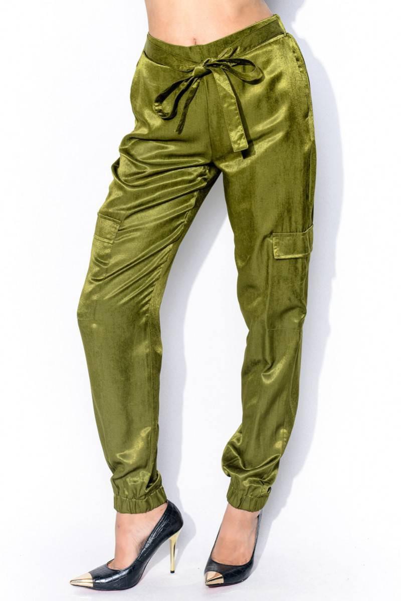 pan365-grona-byxor-think-green-1_4