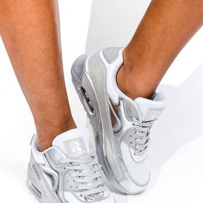 sko098-sneakers-silver-dreams-1_6