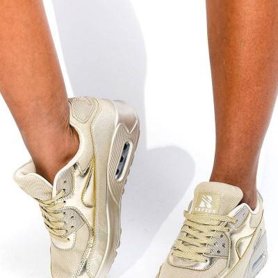 sko099-sneakers-golden-dreams-1_6